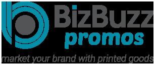 BizBuzz Promos - Testimonials